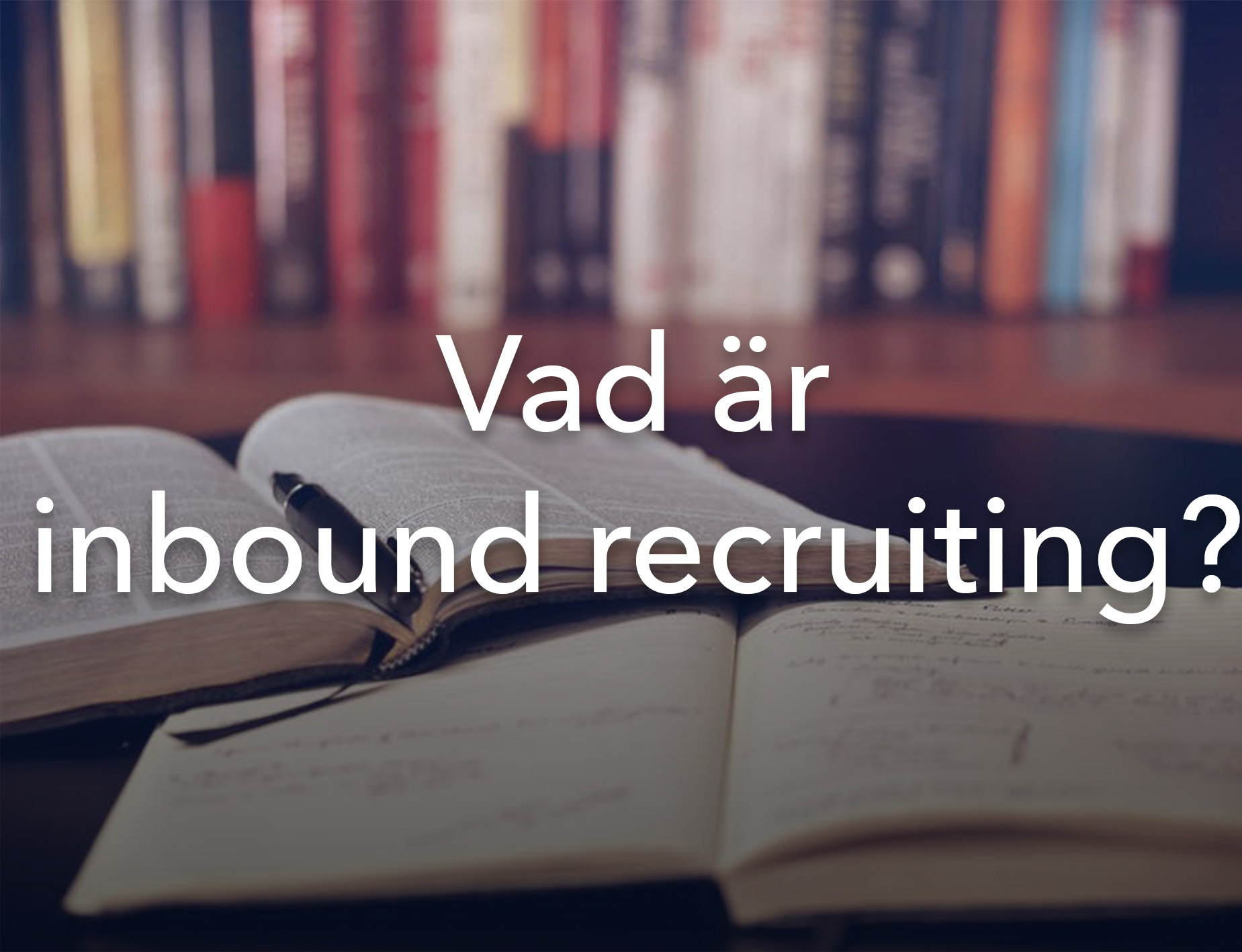 inbound recruiting ad.jpg